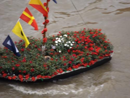 redboat2